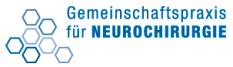 praxis-neurochirurgie-hannover-logo-mobile