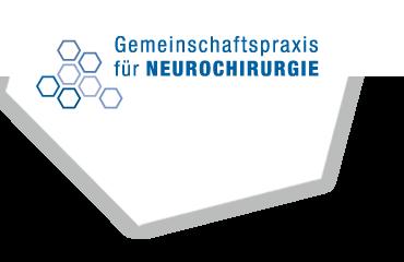 praxis-neurochirurgie-hannover-logo
